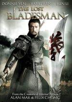 the-lost-bladesman-srf