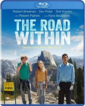 The Road within - review