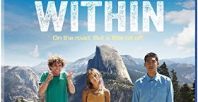Review: The Road Within (Well Go USA)