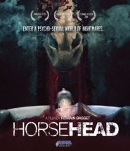 horsehead - srf
