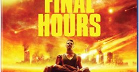 Review: These Final Hours