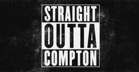 Straight Outta Compton Drops Trailer – Backed By NWA