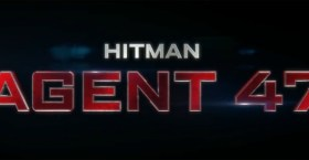 Hitman: Agent 47 is Back To Bust Stuff Up – Trailer