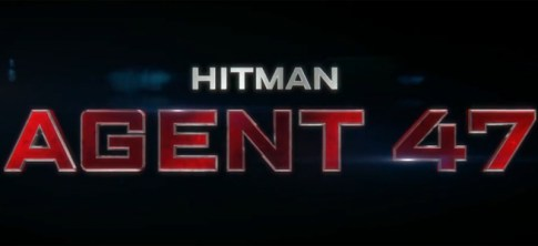 hitman-srf