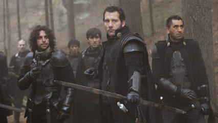 last-knights-clive-owen