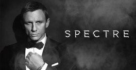 Spectre – The Next James Bond Film Gains Trailer