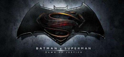 batman-vs-superman-srf