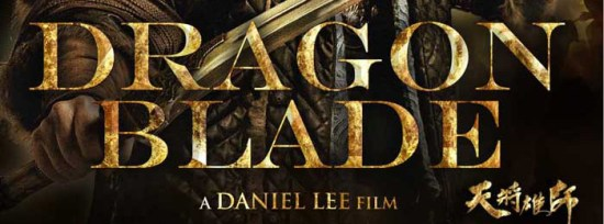 Dragon-Blade-header - srf