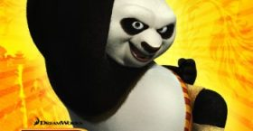 Kung Fu Panda is Back in Kung Fu Panda 3 to Deal with Father Issues – Trailer