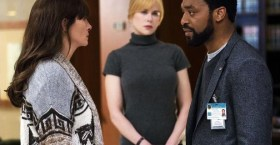 Secret in Their Eyes Gets Trailer – Stars Nicole Kidman and Julia Roberts