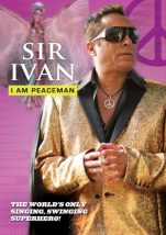 Sir Ivan I Am Peacman