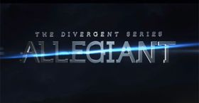 Allegiant – The 3rd Film in The Divergent Series gets a Trailer