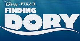 Pixar's Finding Dory Gets a Wet Trailer – Ellen DeGeneres