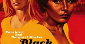 Review: Black Mama, White Mama (Arrow Video)