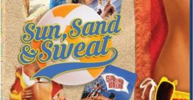 Review: Sun, Sand and Sweat Collection (Mill Creek Entertainment)