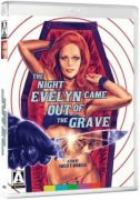 blu-ray-review-the-night-evelyn-came-out-of-t-L-l8PaNV