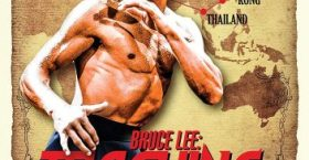 Review – Bruce Lee: Tracking the Dragon (MVDvisual)