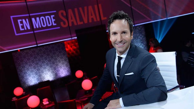 Image result for eric salvail