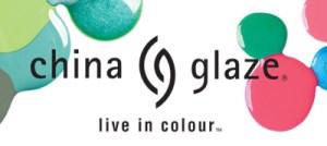 china-glaze