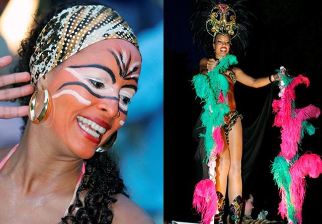 04_karneval