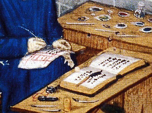 07_scriptorium