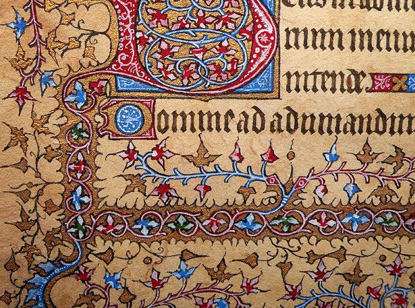 09_scriptorium