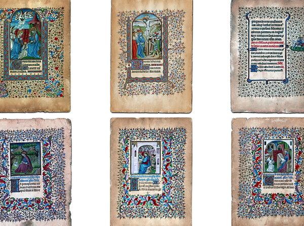 16_scriptorium