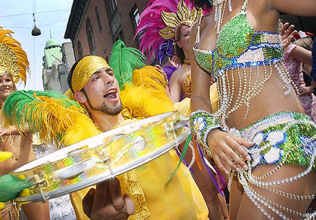 26_karneval