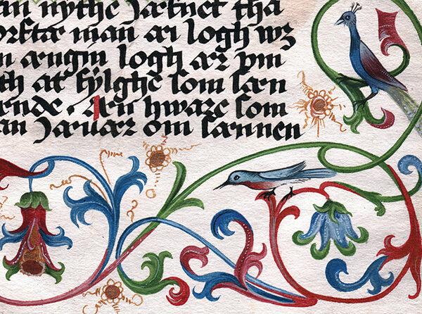 27_scriptorium