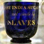 East India Sugar