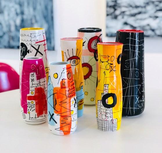 group2-vases