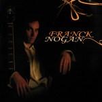 Franck Nogan, cd