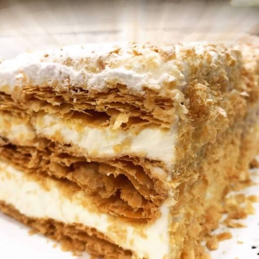Gastronomía Soriana