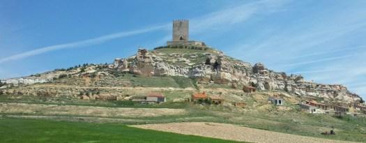 Atalaya de Langa de Duero