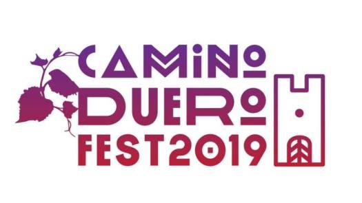 Camino Duero Fest