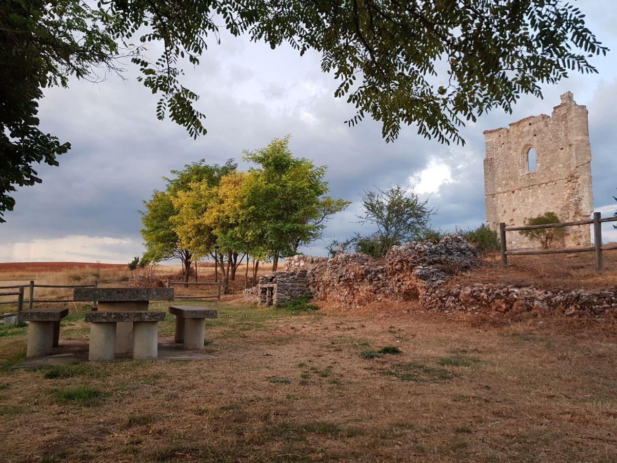 Monasterio Jerónimos