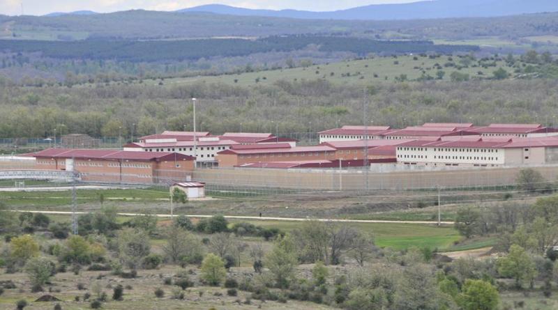 El Gobierno pospone ahora la apertura de la nueva cárcel al menos hasta otoño