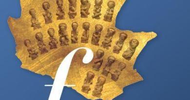 El XVI edición del Maratón Musical Soriano abre su plazo de inscripción hasta el próximo 2 de septiembre