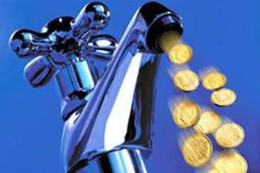 Assemblea dei soci approva il Bilancio 2015, migliorano i conti, ridotta la tariffa. 0003
