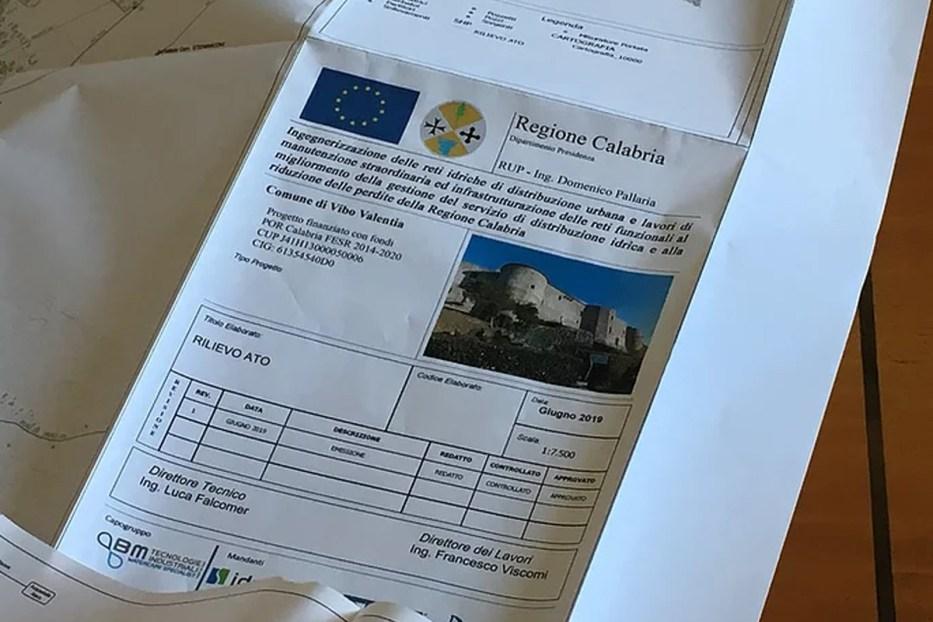 Vibo, piano Sorical e Regione illustrato al sindaco Limard 04 6 510x340