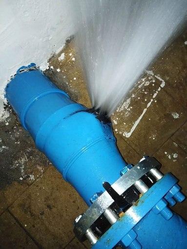 Emergenza idrica a Belcastro e Montepaone 01 383x510