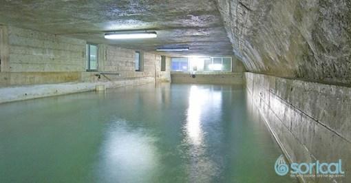 Acquedotto, Abatemarco acquedotti Acquedotti Acquedotto abatemarco 510x266