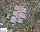 Accesos-BEC-desde-Google- Exposición Internacional de Bilbao 2015