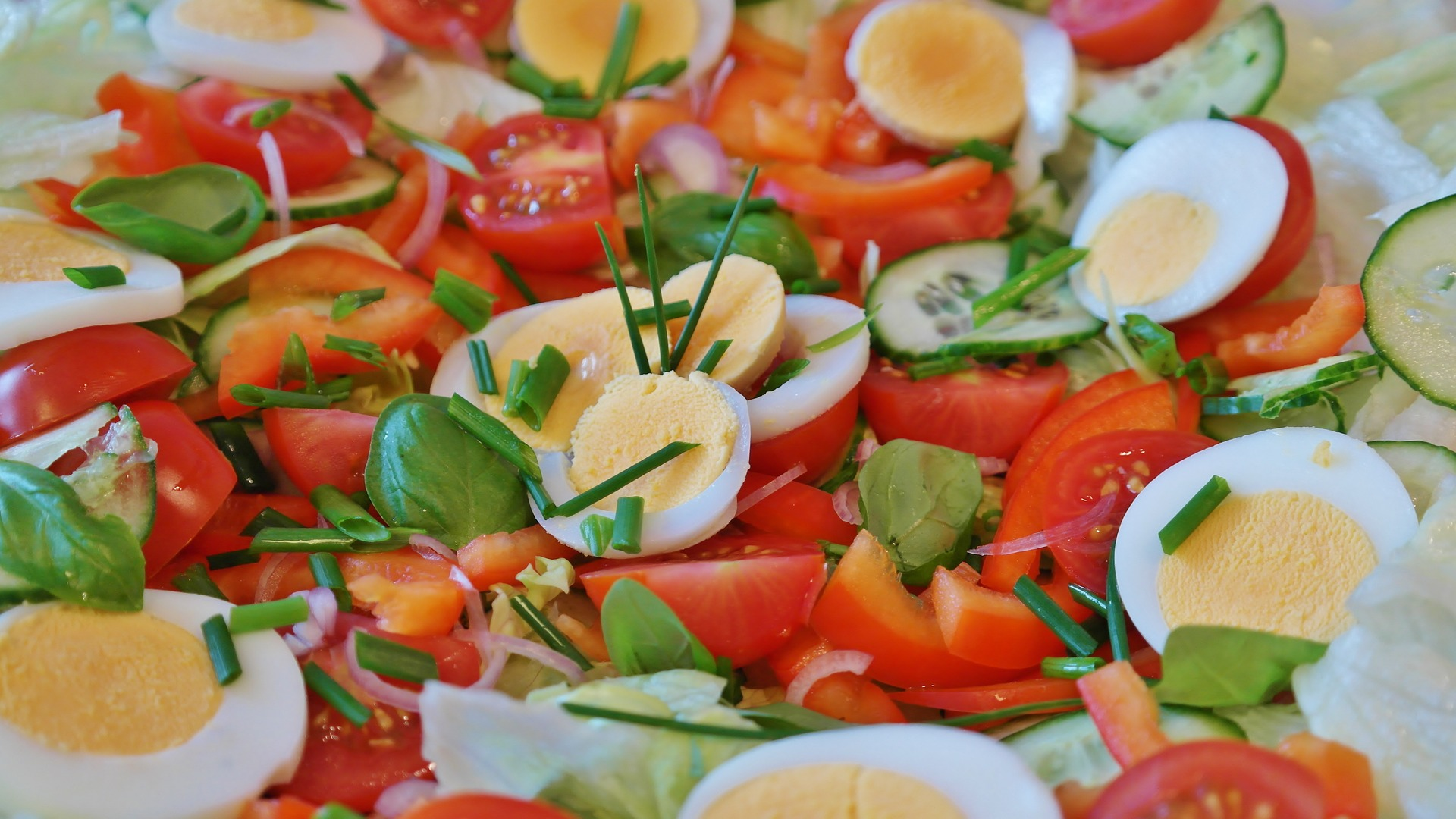 Dieta hipoglucidica – Despre diete si efectele lor (3)