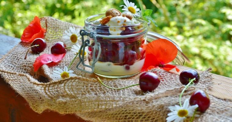 Diete echilibrate – Despre diete si efectele lor 4