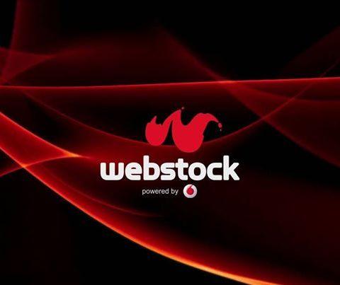 webstock conference