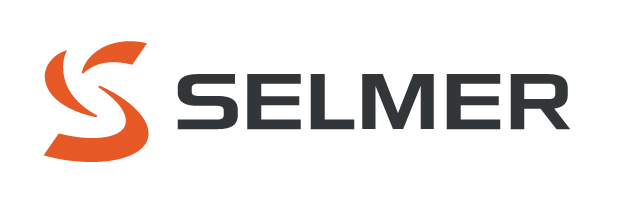 Selmer_hovedlogo_RGB