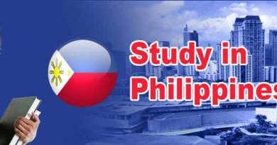 フィリピン人 英語