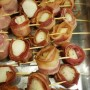 bacon-wrapped-scallop