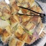 sandwich-platter